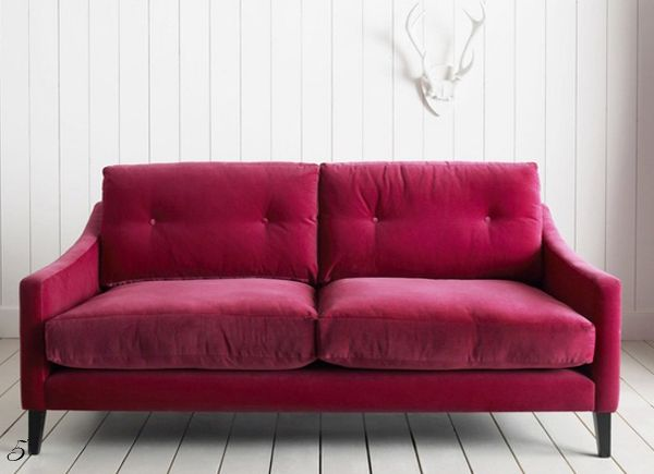 Deep Sofas Uk. 3 Single Seats One Double Sofa Coffee Table Seats 36 Inches High 35 Inches Deep 26 And A Half Inches Wide Double Sofa 36 Inches High 35 Inches Deep. Choose Your Sofa. Curved Leather Sofas Uk Best Curved Leather Sectional Couch. Deep Dream Footstool. . . . genericallegra.us