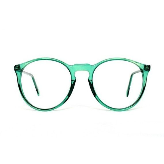 I Love Me Some Glasses.