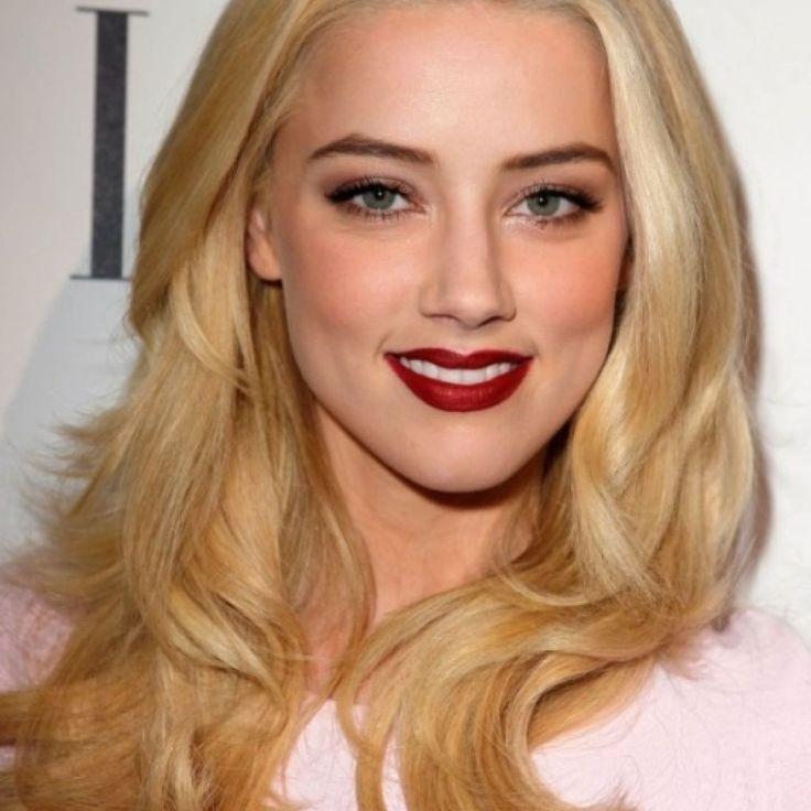 21 best Long Hair images on Pinterest | Hair colors, Hair designs ...