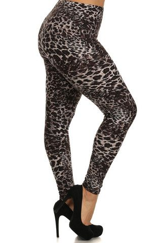 Style PL-458 - Distributor for Mayberrys.ca Sylvan Lake AB - Womens-Kids-Plus Size Fashion Leggings - Apparel - Accessories: View Online Catalog: http://mayberrys.ca/  Order Direct: CindySellsMayberrys@gmail.com