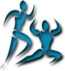 )( alimentacion sana y nutricion, proteinas, hidratos de carbono, grasas, vitaminas, minerales y oligoelementos, fibra alimentaria, suplementos deportivos, ladrones de energia - entrenador personal madrid