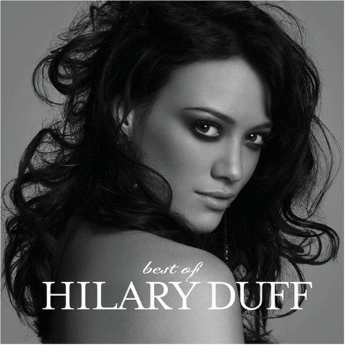 Hilary Duff best of hilary duff