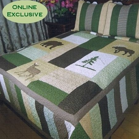25 best Quilts and Coverlets images on Pinterest