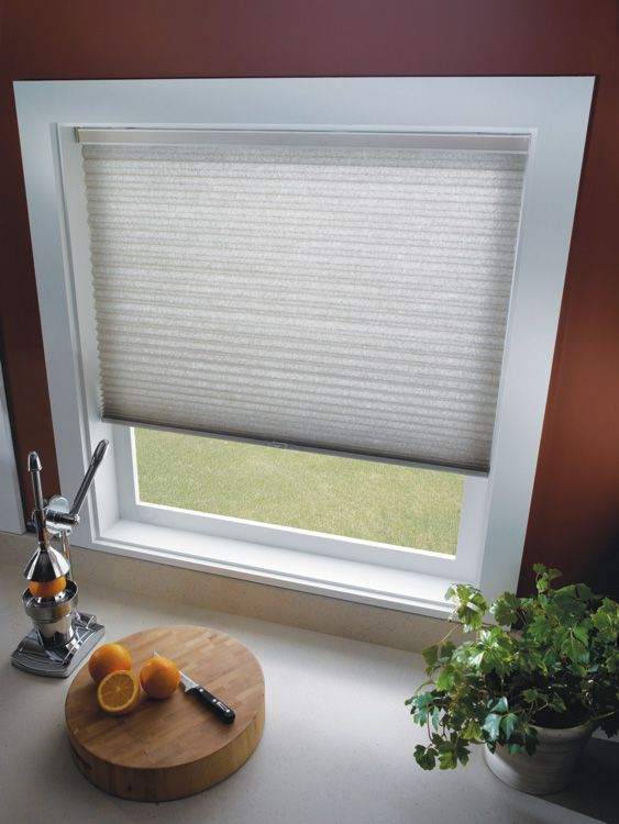 34 Best Images About Honeycomb Shades On Pinterest