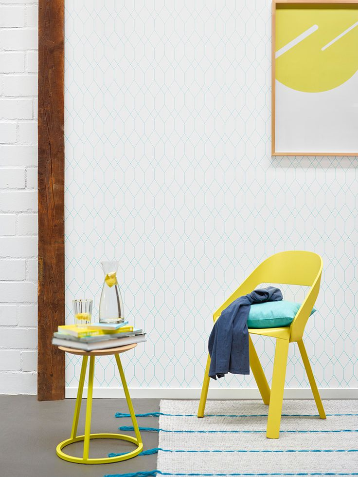 #esprit #homeliving #summer #interior #decoration