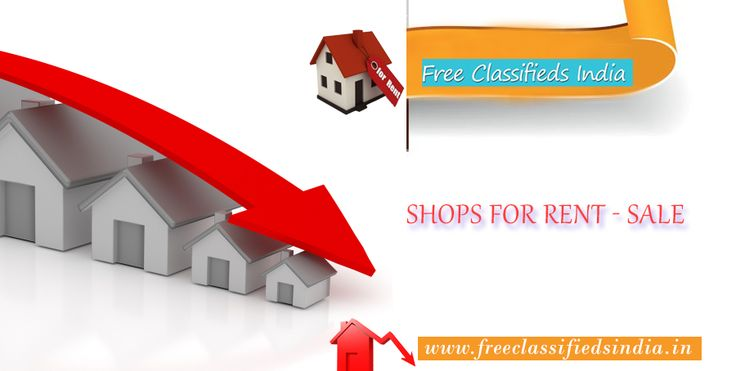 Looking for commercial #space? We can help. Check out #commercial listings here: http://freeclassifiedsindia.in/