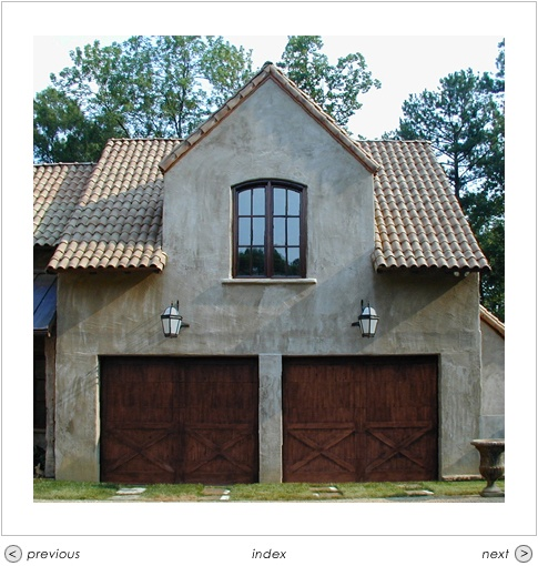 3 Car Garage Block : Best images about garages carriage houses on