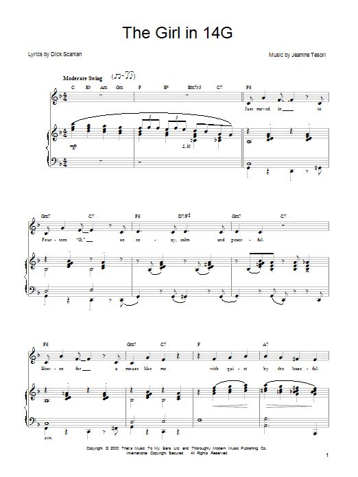 95 best Piano Lessons images on Pinterest Music, Book and - piano teacher resume
