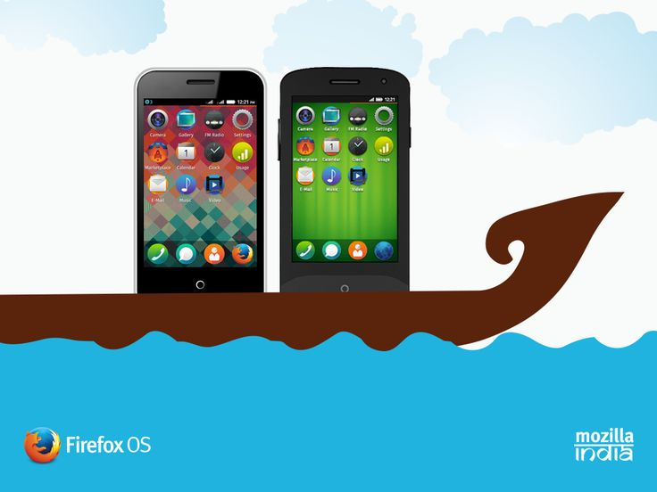 Did You make this Onam special with #FirefoxOS powered mobile phones? #HappyOnam wishes to all our fans  http://mzl.la/1wRxuAa.