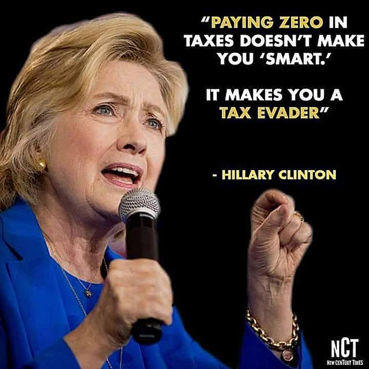"""Funny Quotes About Donald Trump by Comedians and Celebrities: Trump Says """"I'm Smart"""" For Not Paying Taxes"""