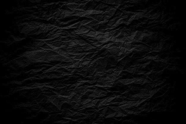 Pin On Guardado Rapido Textura wallpaper diseno fondo negro