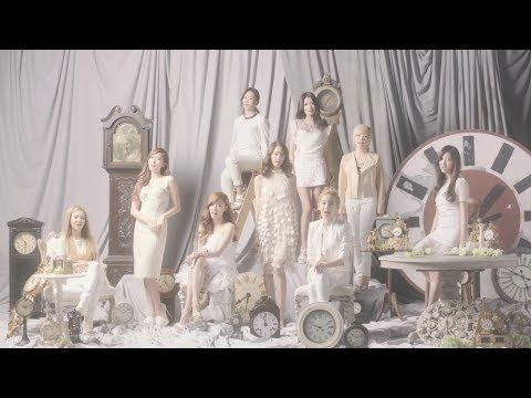 ♬ Download on iTunes : http://itunes.apple.com/us/album/the-boys/id493309571?i=493309572=uo%3D4    ☞ For more Information : http://girlsgeneration.smtown.com  ☞ Facebook Girls' Generation :  http://www.facebook.com/girlsgeneration  ☞ Facebook SMTOWN : http://www.facebook.com/smtown  ☞ SMTOWN Official YouTube Channel :  http://www.youtube...