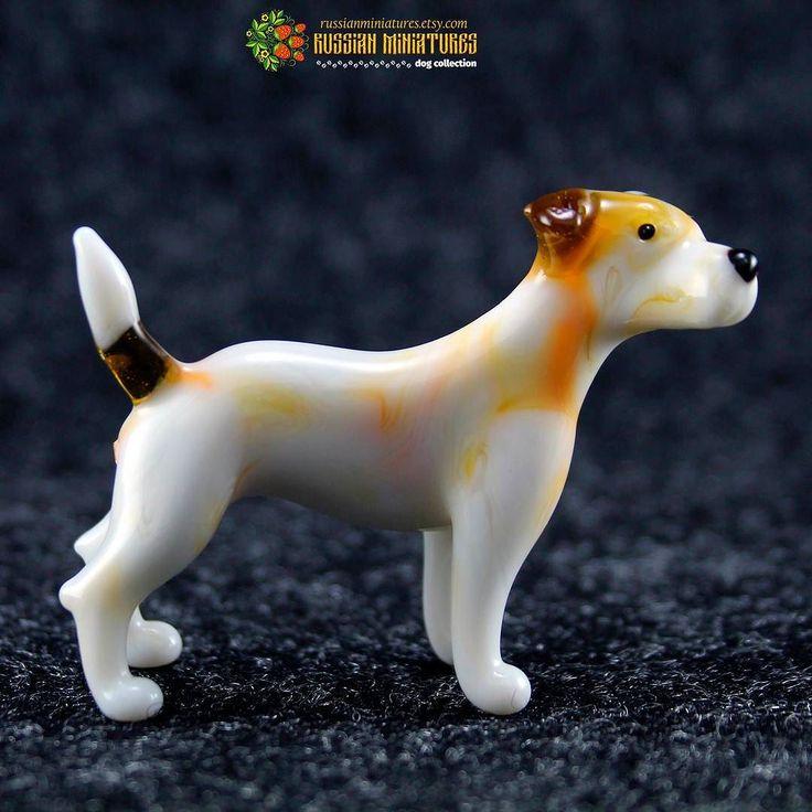 Color Glass Jack Russell Terrier Figurine.  Check out here: https://goo.gl/DcqMEL Dogs collection: https://goo.gl/RByga4  #jackrussell  #jackrussellterrier  #puppy  #dogsofinstgram  #new  #doglove  #mylove  #jackrussellmoments  #jackrussellworld  #jrt  #puppyoftheday #puppies  #instalike  #instadaily  #instadog  #terrier #dog  #ilovemydog  #ilovemyjrt  #russianminiatures  #jrtlove  #jrtofinstagram  #dogsofinsta  #dogselfie