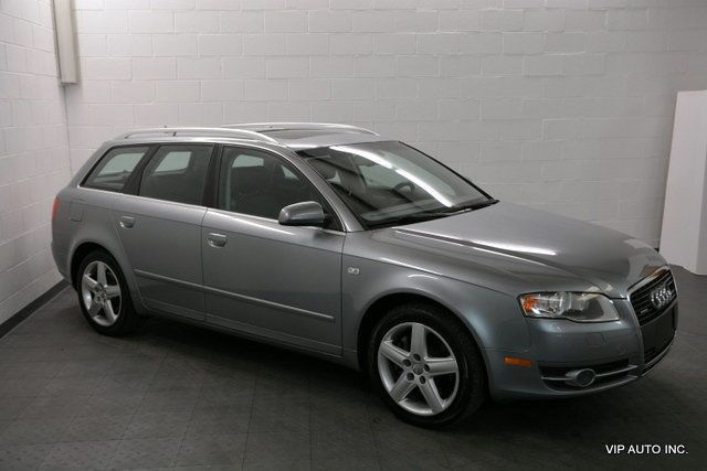 nice Awesome 2005 Audi A4 2.0T Avant quattro Audi A4 Avant 2.0T Quattro Premium Package Lighting Package Cold Weather Package 2018-2019 Check more at http://24carshop.com/product/awesome-2005-audi-a4-2-0t-avant-quattro-audi-a4-avant-2-0t-quattro-premium-package-lighting-package-cold-weather-package-2018-2019/
