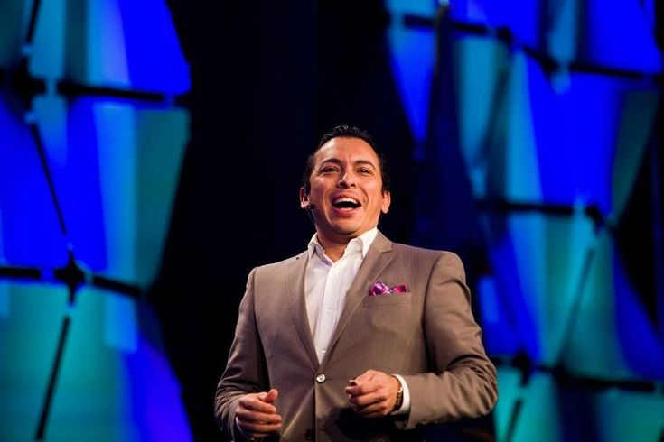 @Brian Solis: Moment of Truth Time: Choosing the Right Messenger. #briansolis