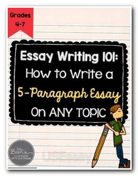 essay wrightessay personal story essay what is a academic writing basic essay