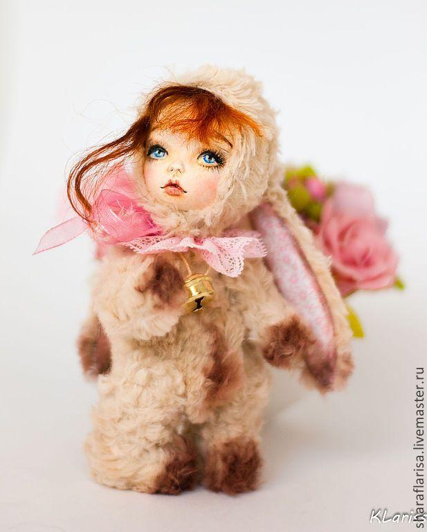 6169c94fcf95a180be87bbbead-kukly-igrushki-teddi-doll-arisha-zajka.jpg 617×768 пикс