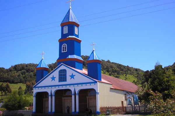 Iglesia_Tenaun.jpg (600×400)