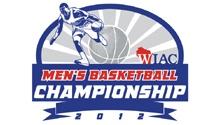 The UW-Platteville men's basketball team dropped a 58-57 decision to UW-La Crosse on Wed. Feb. 27.