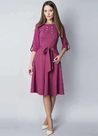 Платье Anastasimo, V&V  со скидкой -65%