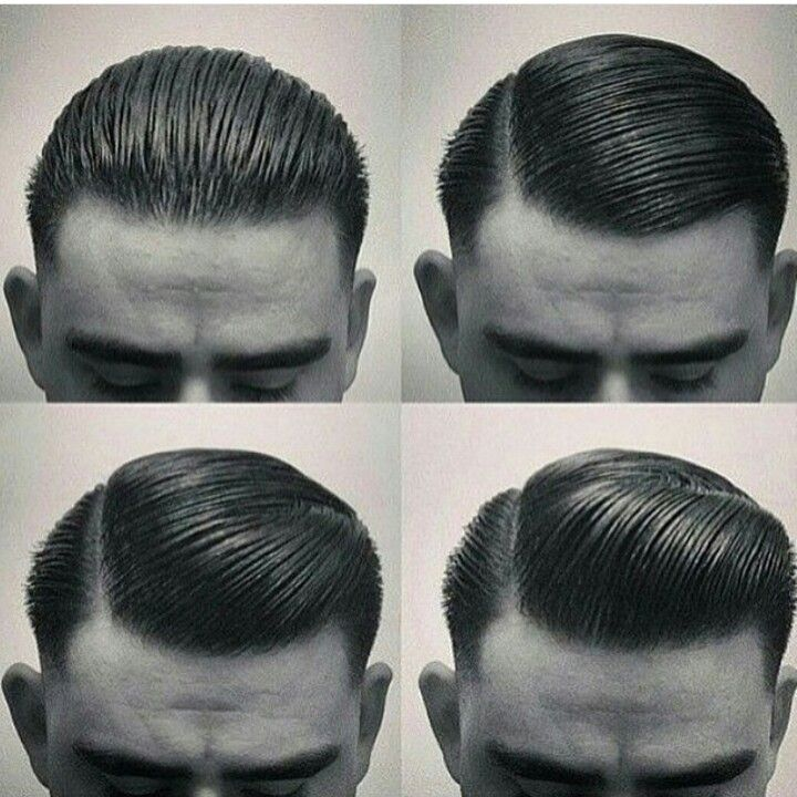 Hairstyles/ideas