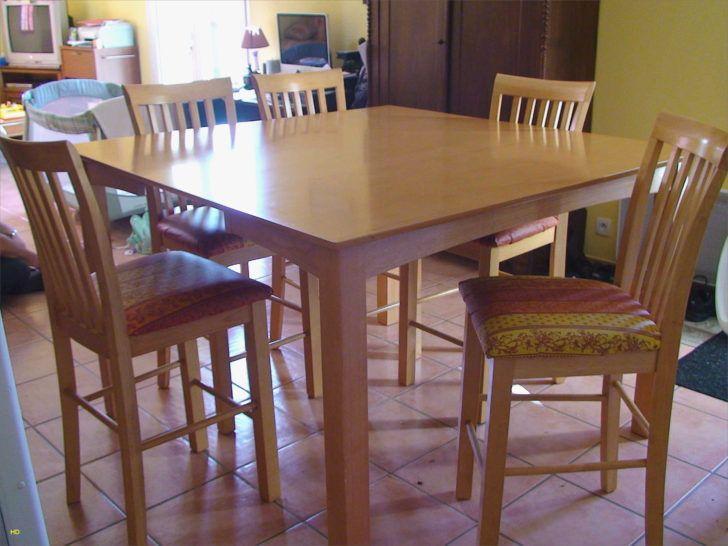 Interior Design Table Et Chaise Pas Cher Location Chaises Beau Table Et Chaise Pas Cher Unique Cuisine Exte Table De Cuisine Moderne Cuisine Moderne Table Bois