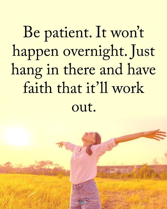 Hang In There Quotes Switchsecuritycompanies