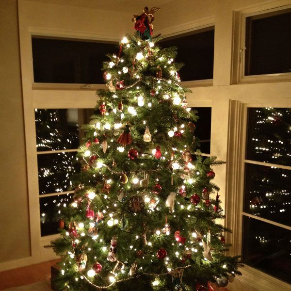 The 25+ best Artificial christmas tree sale ideas on Pinterest ...
