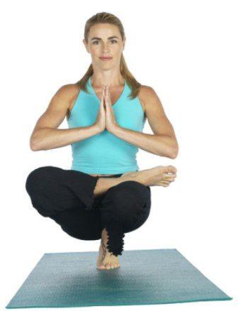 17 Best Bhakti Yoga Images On Pinterest