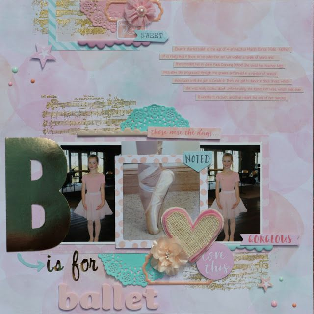 Created by Judith Armstrong using D'Lish Scraps items, Charms Creations