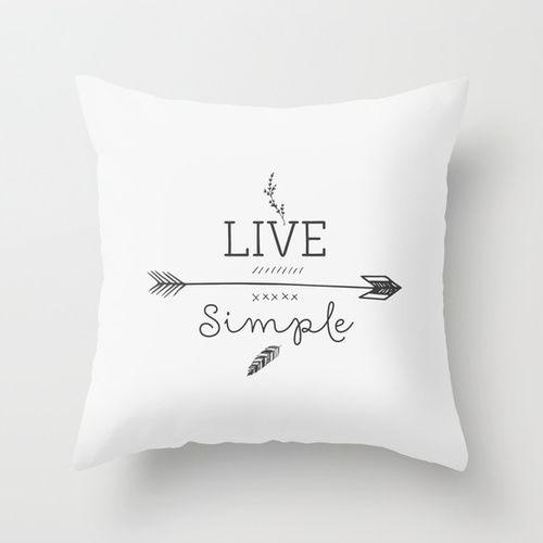 Cute Tumblr Pillows Etsy : cute pillows tumblr - Google Search Pillows. Pinterest Pillows, Room decor and Room