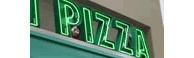 Pagliacci pizza, Seattle