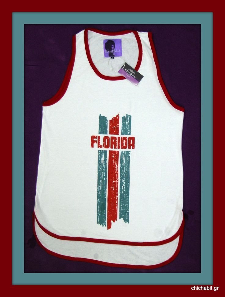 basketball jersey(florida)