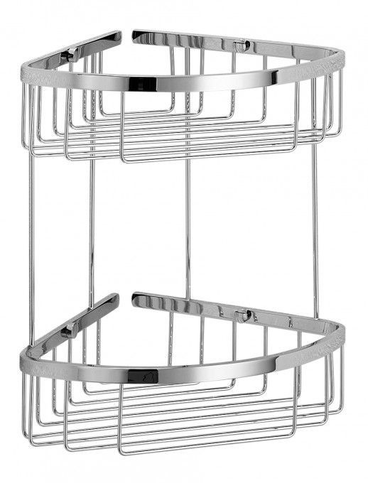 #Lineabeta #Filo # soap baskets 50032.29 | #Modern #Messing | on offer on #bad ….   – most beautiful shelves