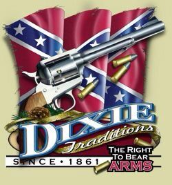 Southern pride adult movie