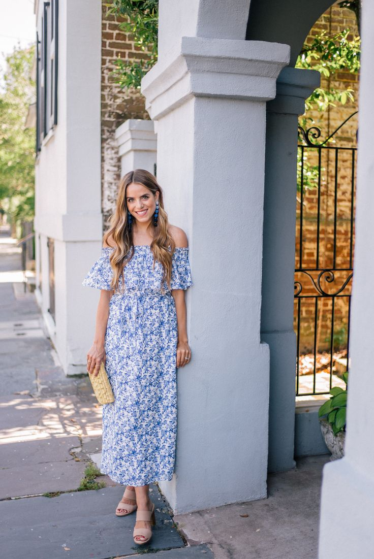 gmg-rebecca-taylor-blue-white-dress-1001701