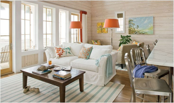 South Shore Decorating Blog: Best of the Best: Tracery Interiors