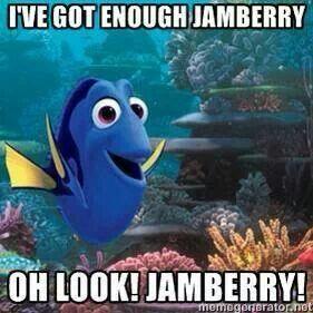 Jamberry Nails!  https://www.facebook.com/jenniferbauckman.jamberrynails OR http://jenniferbauckman.jamberrynails.net/