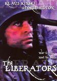 The Liberators [DVD] [English] [1977]