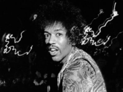 a biography of johnny allen jimi hendrix an american rock guitarist Jimi bio company jimi hendrix, born johnny allen hendrix at 10:15 am on are you experienced has remained one of the most popular rock albums of.