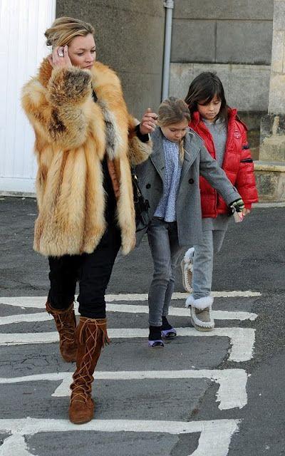 Celebrity Shoe Trends | InStyle.com