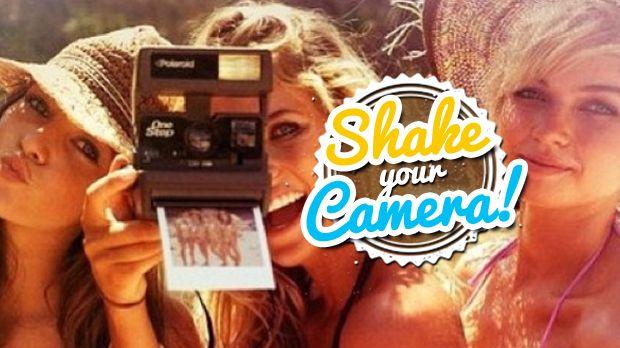 Wyniki naszego Facebookowego konkursu na najbardziej zakręconą fotkę wakacji już dostępne! http://www.shakeit.pl/wyniki-konkursu-shake-your-camera/
