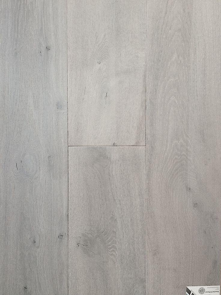bleached oak floors | Bleached Driftwood European Oak Engineered Timber Flooring Gold Coast ...