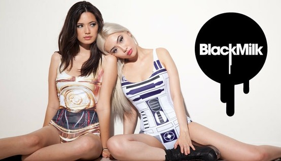 Star Wars swimsuits Star Wars swimsuits Star Wars swimsuits