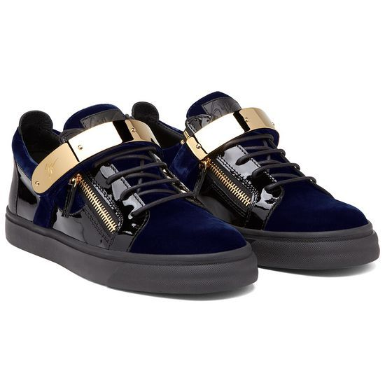 D Shoe Design Online