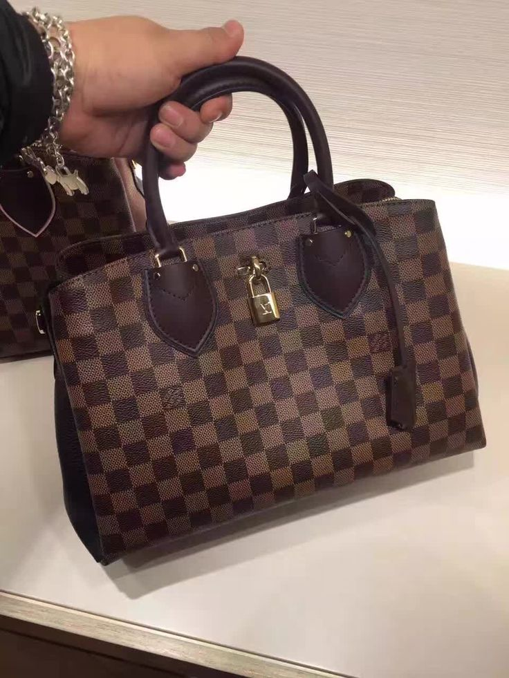 louis vuitton handbags uk catalogue handbags 2018