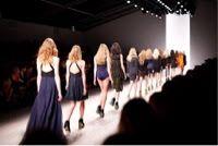 My Note Style: Milano si prepara alla Fashion Week