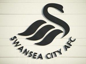 Report: Swansea City bid £15m for Arsenal, Tottenham target Jean-Michael Seri