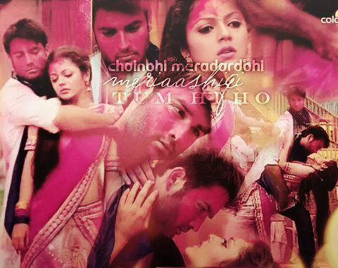 rk and madhu - Google Search