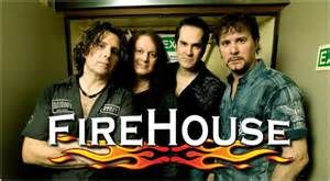 firehouse band - Bing images